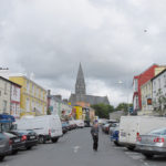Wanted: Your views on life in Connemara