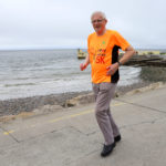 Everyone welcome to race the Prom, in aid of Croí